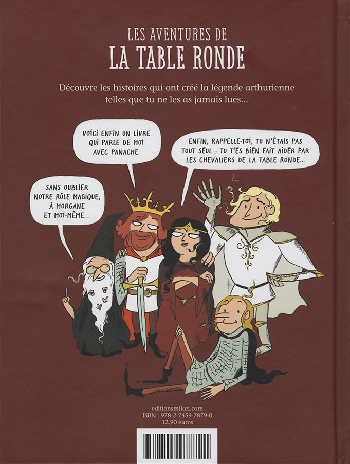 Best table ronde magique with table ronde magique - Table ronde magique ...